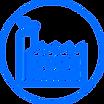 LogoMakr_7ew5a8.png