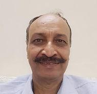 Dr. Hemant Pandey