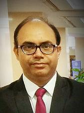 Mr. Sushil K. Pandey