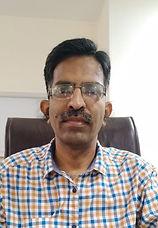 Dr. K.D Chawali
