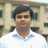 Dr. Pranjal Chandra