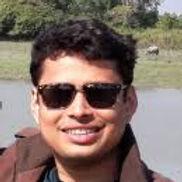 Dr. Debapriya Rath