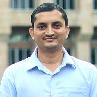 Dr. Rajkumar P. Thummer