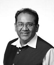 Dr. Neil Sankar