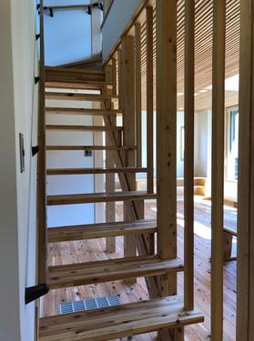 階段 (2).jpg