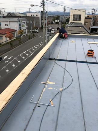 屋根葺き替え.jpg