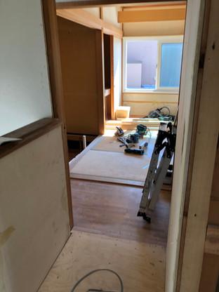 和室改修.jpg