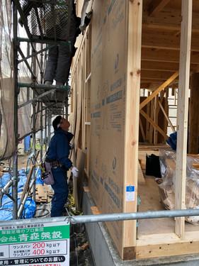 壁構造用面材施工.jpg