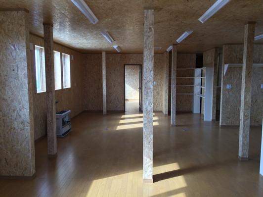 2階事務室3