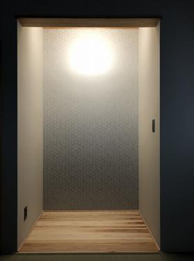 新床の間.jpg