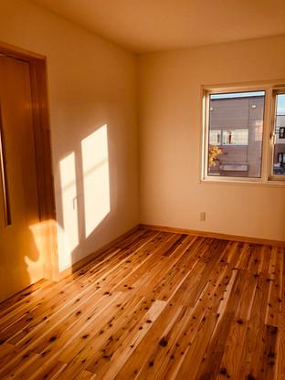 2階寝室完了.jpg