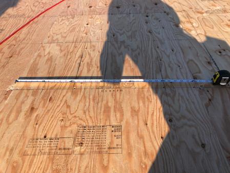 野地板釘ピッチ確認N50 .jpg
