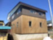 作戦施工木質縦張り ウッドロング.jpg