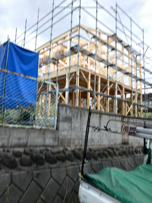 建て方全景.jpg