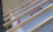 屋根垂木.jpg