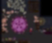 TTLY-gameplay kuvaa pelifarmi.png