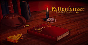 Rattenfänger.jpg