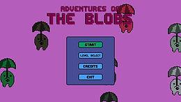 AdventuresOfTheBlobs.jpg