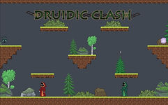 Druidic_Clash.jpg