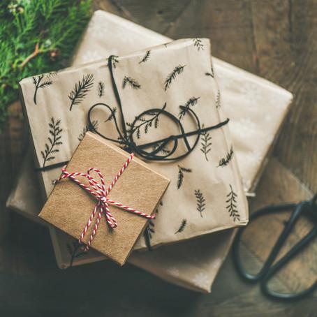 L'esprit de Noël: on en a jamais trop