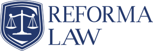 Reforma_Law_Group_Logo-1024x344.png