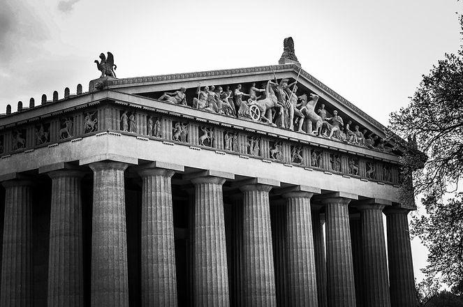 Parthenon WB Dark.jpg