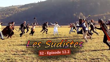 Episode 12.2
