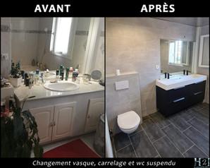 12 Rénovation de salle de bain Vasque.jpg