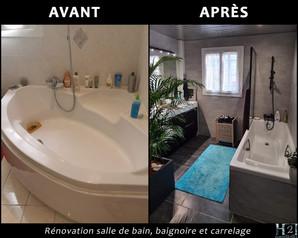 13 Rénovation de salle de bain baignoire.jpg
