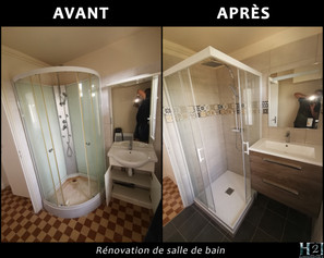 8 Rénovation de salle de bain.jpg