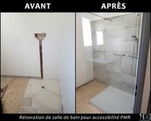 6 Rénovation de salle de bain accessibilité PMR.jpg