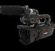 Camera2.png
