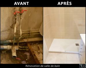 4 Rénovation de salle de bain.jpg
