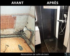 5 Rénovation de salle de bain.jpg
