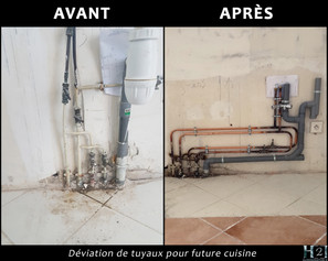 2 Deviation tuyaux cuisine.jpg