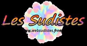 SudisteSite2.png