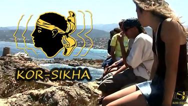 Kor-Sikha