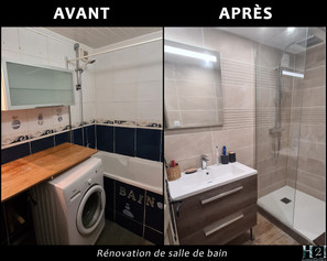 11 Rénovation de salle de bain.jpg