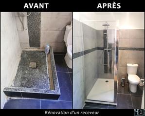 9 Rénovation de salle de bain.jpg