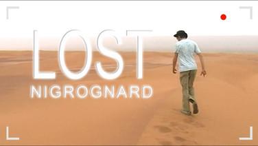 Lost Nigrognard