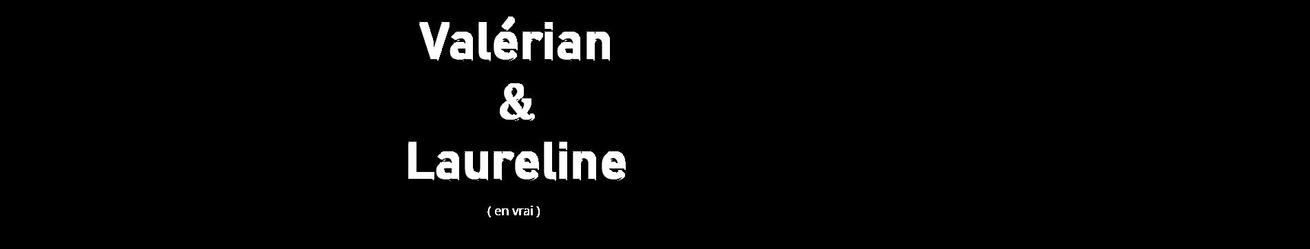 Valerian&LaurelineBanniereTitre.png