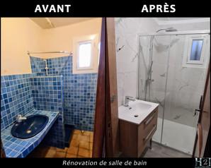 10 Rénovation de salle de bain.jpg