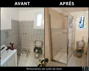 7 Rénovation de salle de bain.jpg