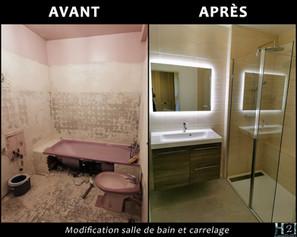 14 Rénovation de salle de bain douche.jpg
