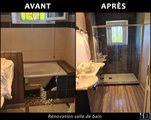 15 Rénovation de salle de bain.jpg