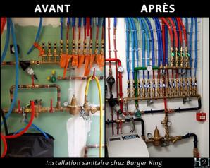 1 Plomberie Sanitaire Burger King.jpg