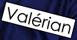 BannièreAccueil_etiquette_Valerian.png
