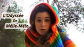 L'Odyssée de Mélie-Mélo