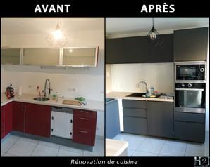 3 Rénovation de cuisine.jpg