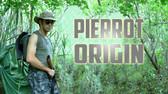 Pierrot Origin